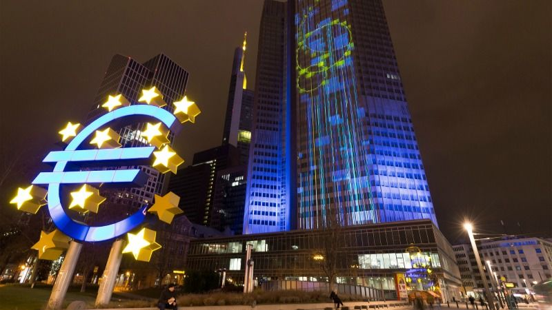 ECB luminale 2