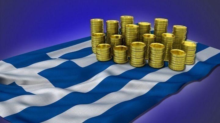 GreekFlagMoney2