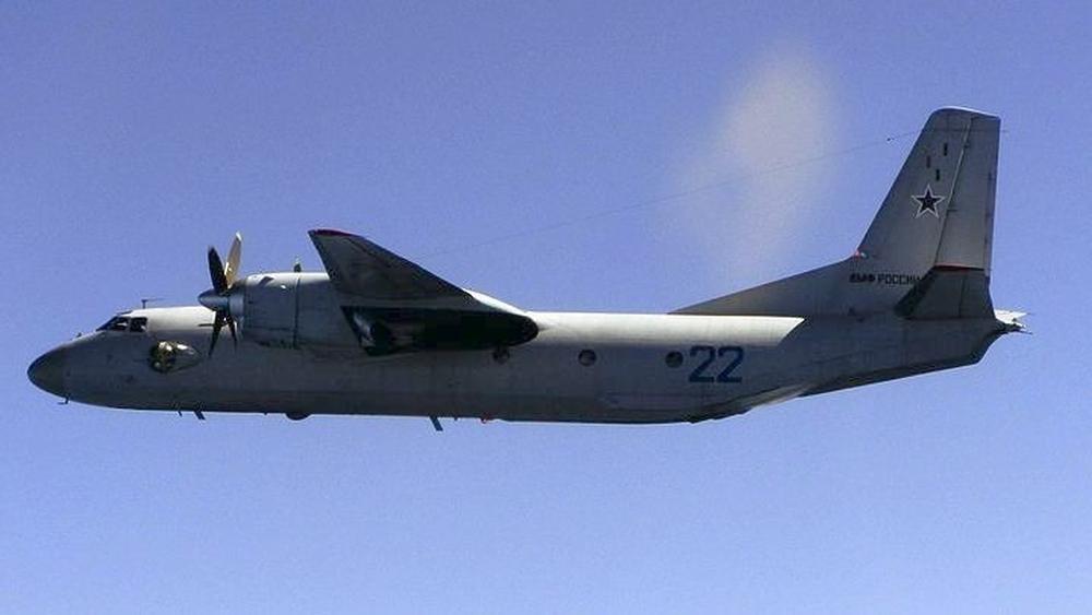 aeroplano loading
