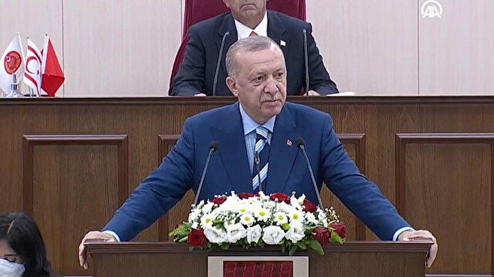 erdogananadolu