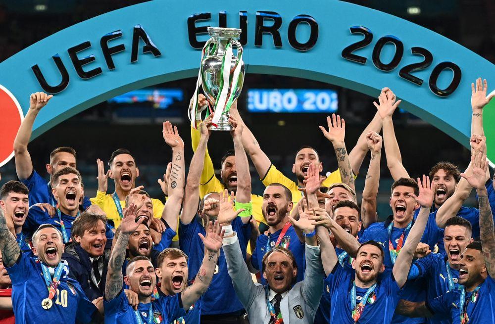 euro2020italy