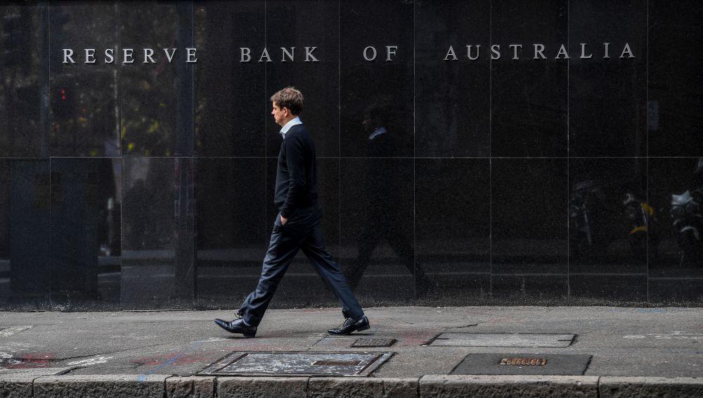 man bank