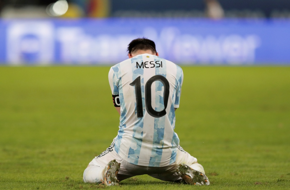 messiargcam1 1