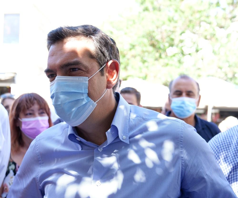 tsipras hrakleio