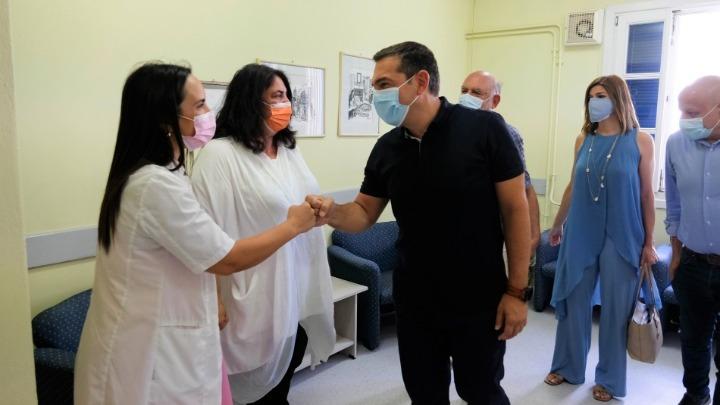 tsipras mykonos