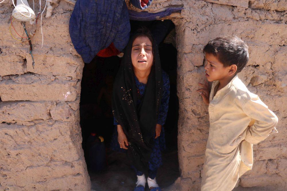afghanistanchildren