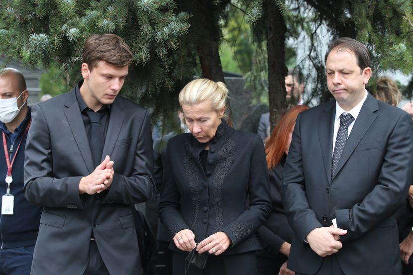 duda ivkovic sahrana foto nikola tomic110copy3456x2304 830x0 1