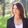 Καλλιόπη Βέττα avatar